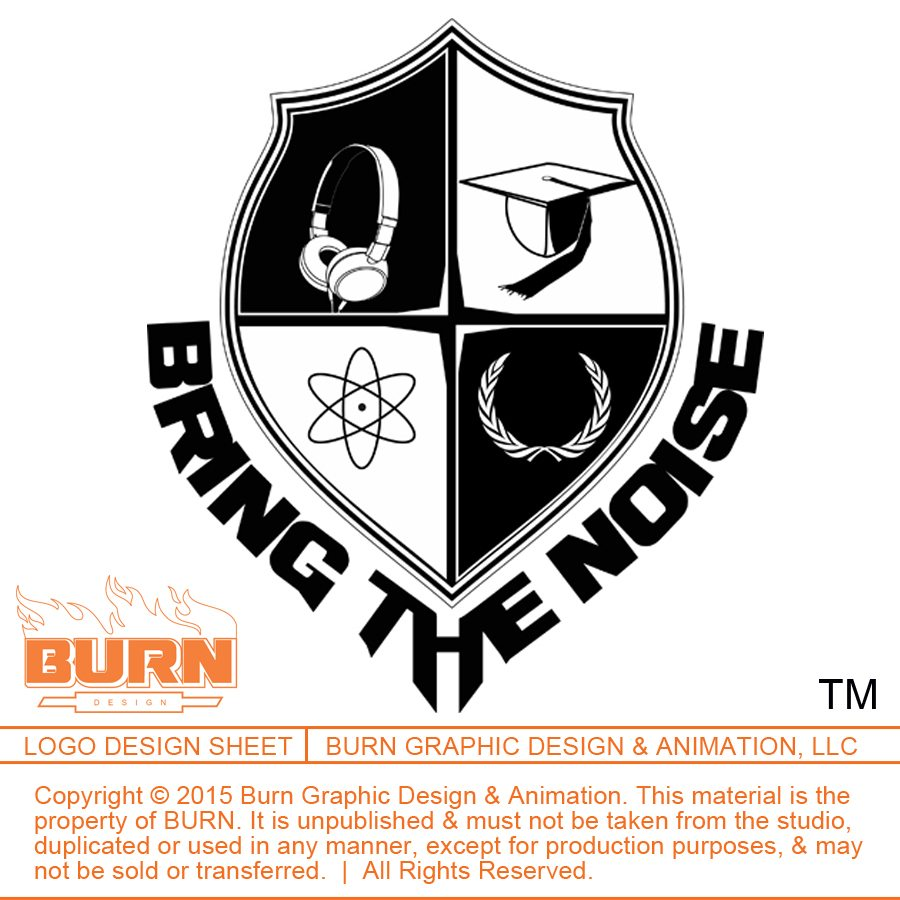 bring_the_noise_logo_burn