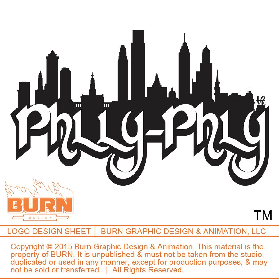 phlly_phly_logo_burn