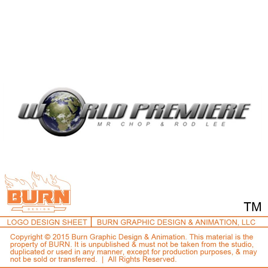 world_premiere_logo_burn