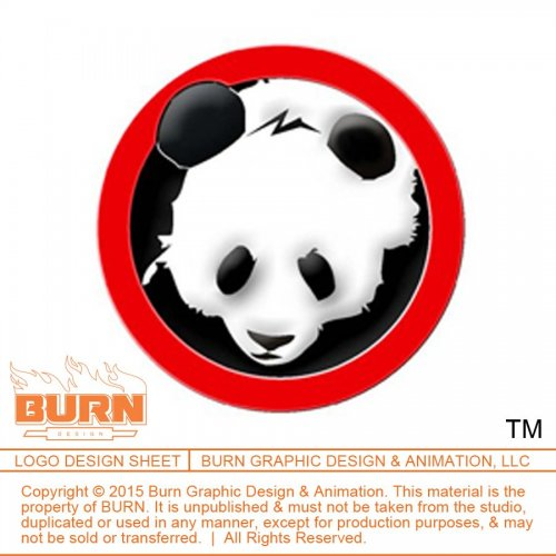 animal_instinct_logo_burn