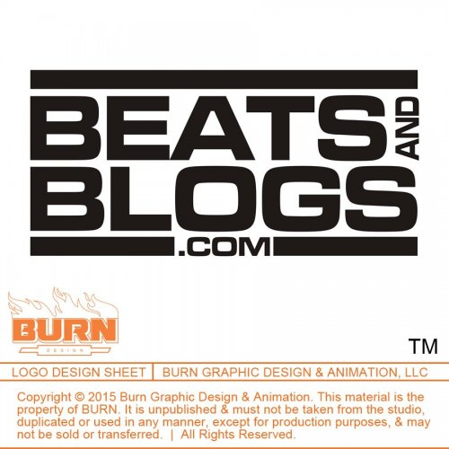 beats_and_blogs_logo_burn
