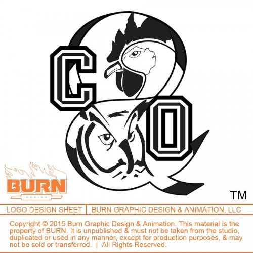 cock_and_owl_logo_burn