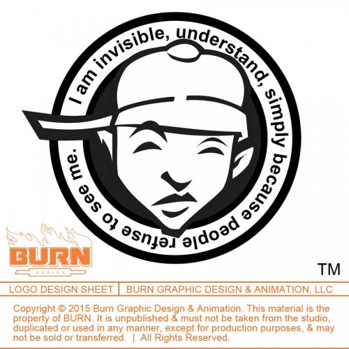 coolgeekl_logo_burn