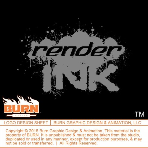 render_ink_logo_burn